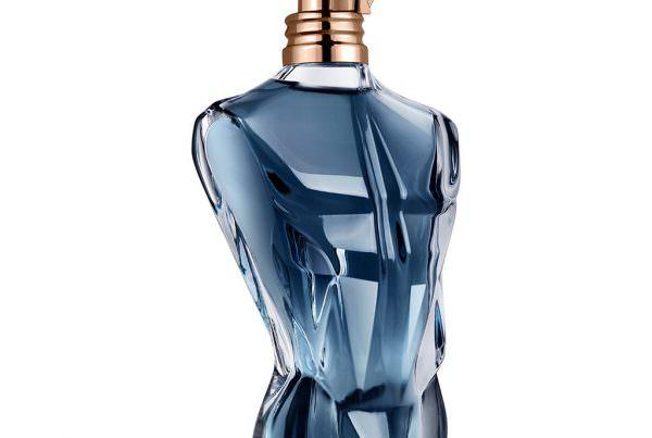 JP Gaultier - Essence de parfum M