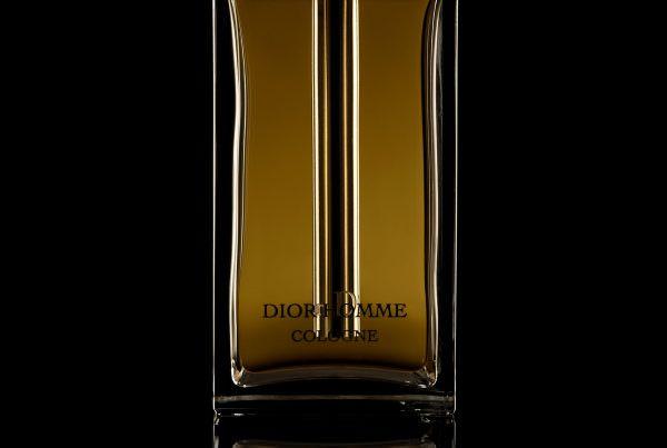 Dior Flacon