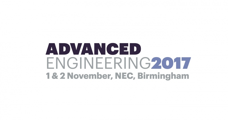 Logo Advanced Engineering
